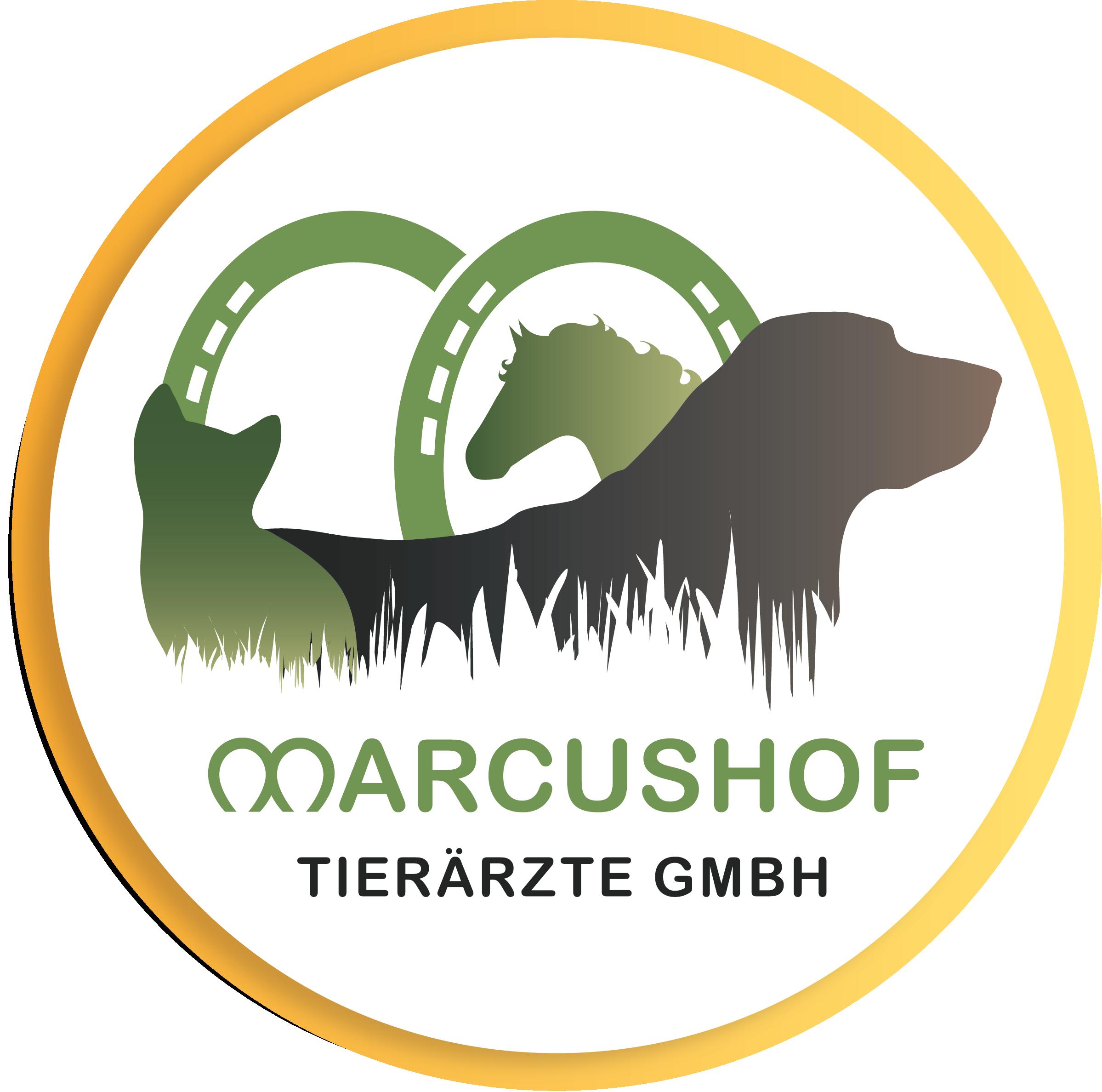 Marcushof Tierärzte